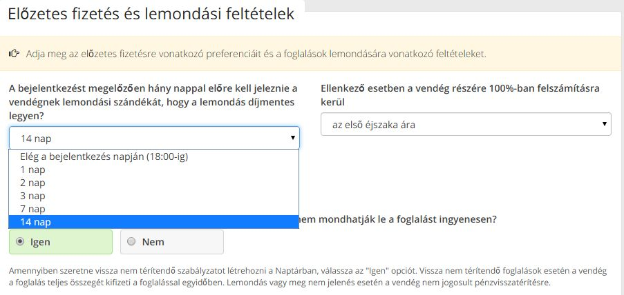 lemondas3.jpg