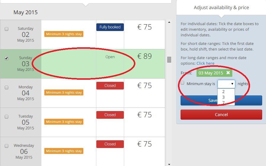 lyuk_booking.jpg