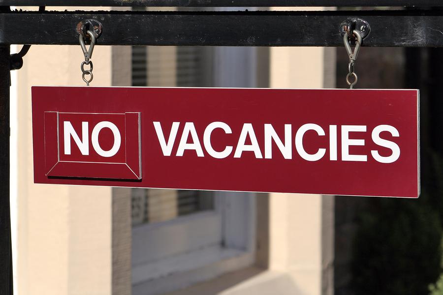 no-vacancies.jpg