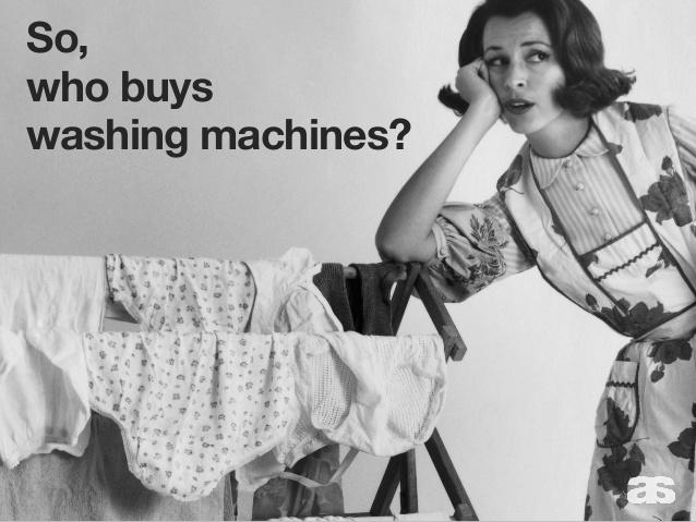 the-washing-machine-dilemma-12-638.jpg