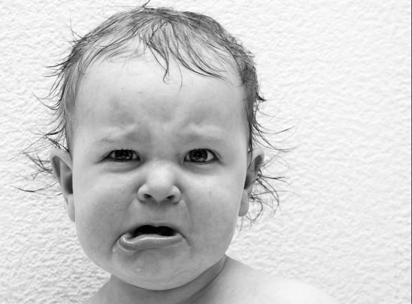 unhappy_baby_gagilas-e1303520373857-600x442.jpg