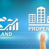 Nemzetközi ingatlan kezelés