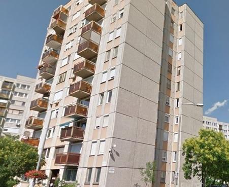 A lakótelepi lakások miatt emelkedtek az ingatlan árak ?