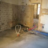Miért vásárolunk felújítandó polgári lakást?
