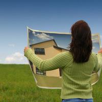 Családi házat venni vagy építeni?