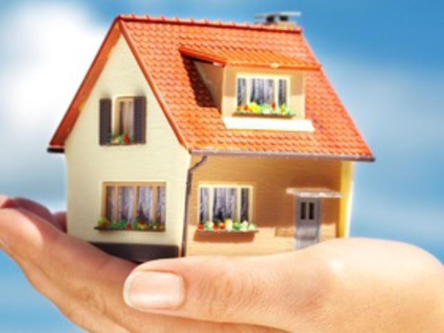 Mire kell figyelnünk egy családi ház vásárlásakor?