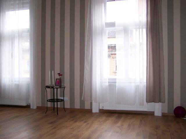 Érdemes felújítandó régi polgári lakást vásárolni Budapesten?