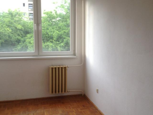 Felújítás a lakásvásárlás után