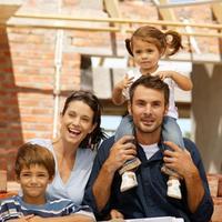 Így változik januártól a szocpol és a lakás-takarékpénztári törvény