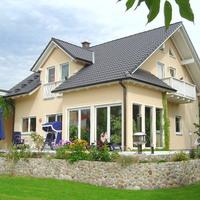 Megéri hitelből energetikailag felújítani a lakást?