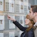 Hogyan tárgyaljunk lakásvásárlásnál? [tipp]