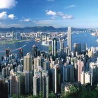 Melyek a világ legdrágább ingatlanpiacai?