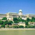 Megújulnak Magyarország várai, műemléki ingatlanai
