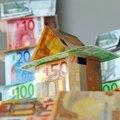 Irreálisan drága a lakhatás Magyarországon