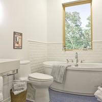 Milyen legyen a fürdőszoba? (2. rész)