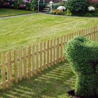 Jutalom jár a szomszéd feljelentéséért