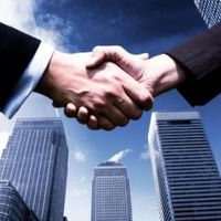 Külföldiek diktálnak Európa ingatlanpiacain
