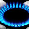 Kötelező lesz ellenőriztetni a gázkészülékeket és -vezetékeket