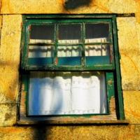 Börtön jár a lakásfoglalóknak