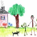 Gyermekvédelmi lakásalap: várhatóan jövőre lehet pályázni