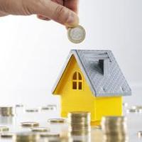 Az ingó- és ingatlanértékesítés adózása