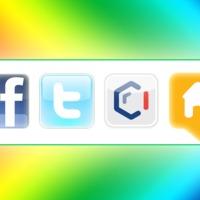 Facebook, Twitter és Iwiw az Ingatlannet.hu-n! [tipp]