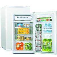 Így működhet tovább a hűtő és a mosógép!