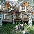 Az év leggyengébb forgalmával zárta az ingatlanpiac 2012-t