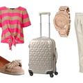 Pakold el nyári ruháid!