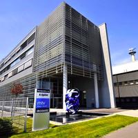 Az MTVA székháza lett Magyarország legjobb középülete