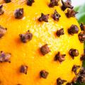 Szeretjük a narancsot!