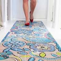 Varázsold el padlódat!