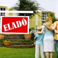 Mire figyeljünk lakásvásárlásnál? [11+1 tipp]