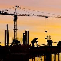 Idén 1500 db új lakás épülhet Budapesten