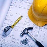 Tovább süllyed az építőipar