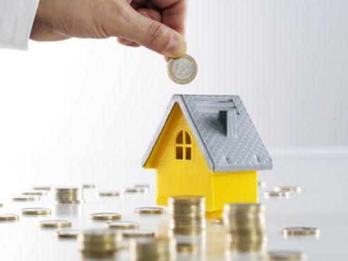 048739-house-prices_1.jpg