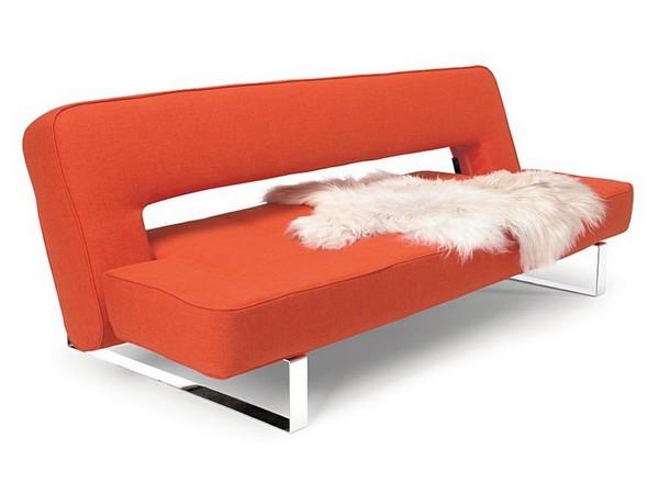 kanapé.jpg