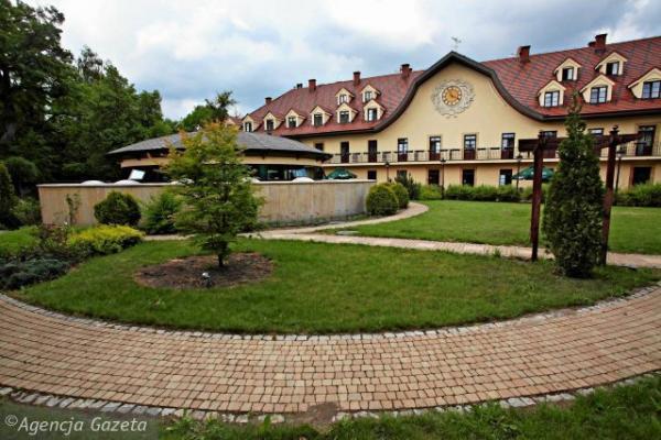 olaszhotel_w1680.jpg