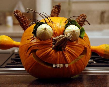 pumpkin_face_xl.jpg