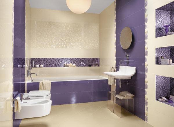 purple_bathroom3.jpg