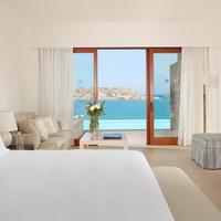 A pihentető alvás titka: Méregtelenítsd a hálószobádat!