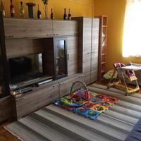Kisgyerekkel kis lakásban. Kényelmesebb, mint gondolnád!