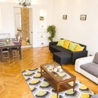 Most akár duplájáért is eladhatod otthonodat, ha jó helyen van! – Ezeket a lakásokat keresik a külföldi vásárlók