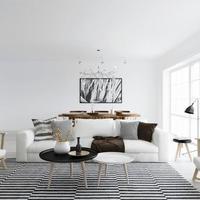 Újépítésű lakást vennél? Ezt érdemes tudnod a CSOK feltételein kívül!