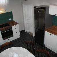 Kiadó lakást keresel? Itt vannak a legfrissebb ajánlatok!