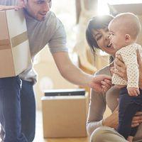 Otthon, ami igényeid szerint változik? Gondolkozz hosszú távon a lakásvásárlásnál!