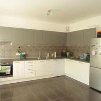 Menő konyhák és nappalik a hét legszebbjei között!