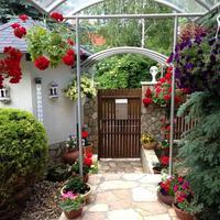 Itt a tavasz, most még jobban számít a külcsín – Különösen, ha a házadat szeretnéd eladni!