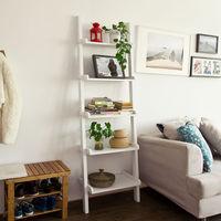 Hova pakolj, ha nincs előszobád? Nagy ötletek kicsi garzonokhoz