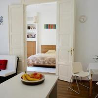 Lakást bérelnél? Íme, a legfrissebb kiadó otthonok!